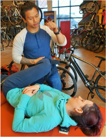 Fascial Stretch Therapy - LEGACY HEALTH & PERFORMANCE